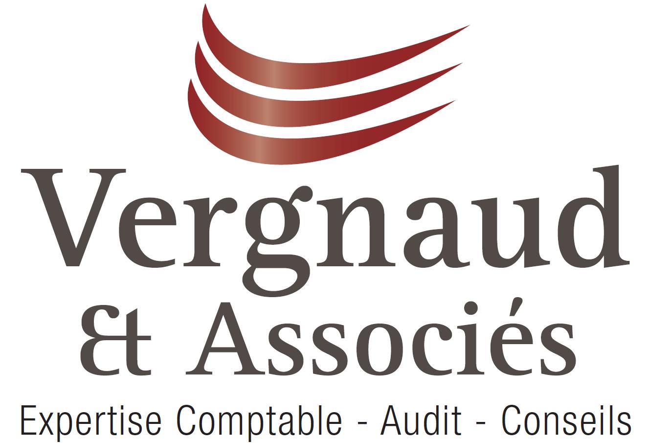 Expert Comptable NIORT – SEC VERGNAUD & Associés